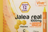Cómo Tomar Jalea Real